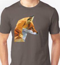 LP Fox Unisex T-Shirt