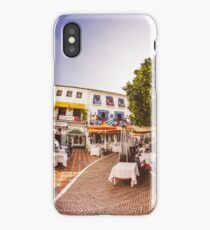 Marbella, Spain iPhone Case