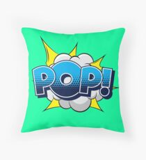 Pop! Dekokissen
