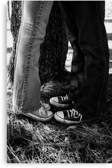 Kicks by Bree Tipton
