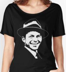 Swing it Women's Relaxed Fit T-Shirt
