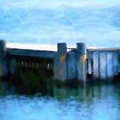 Dock by carmaz