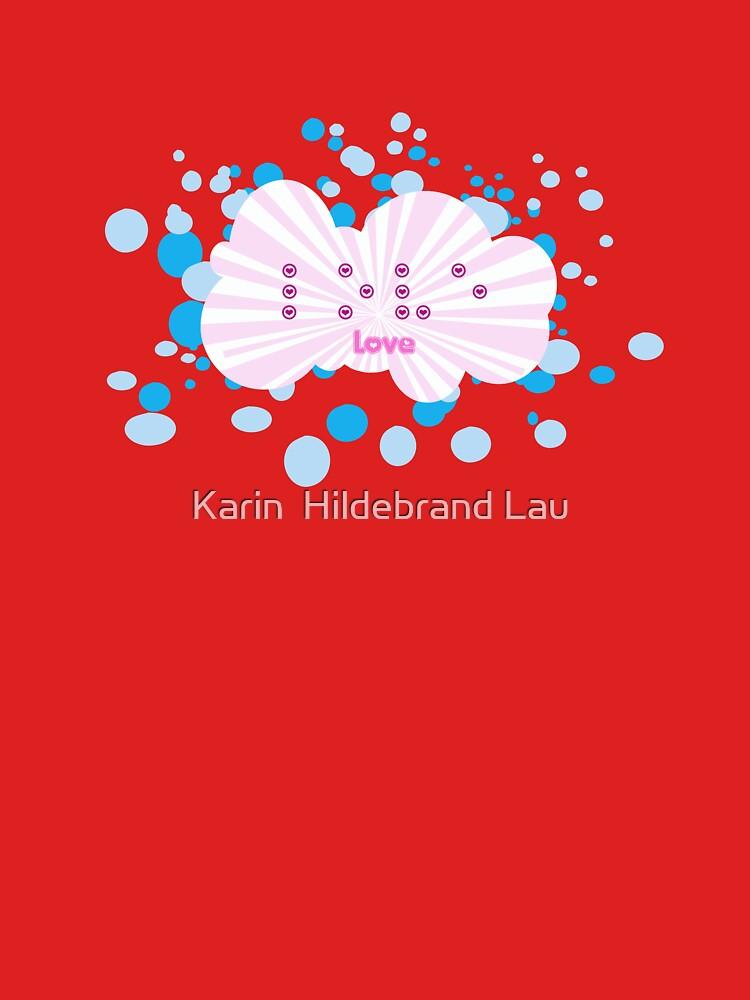 Braille Love by karimala
