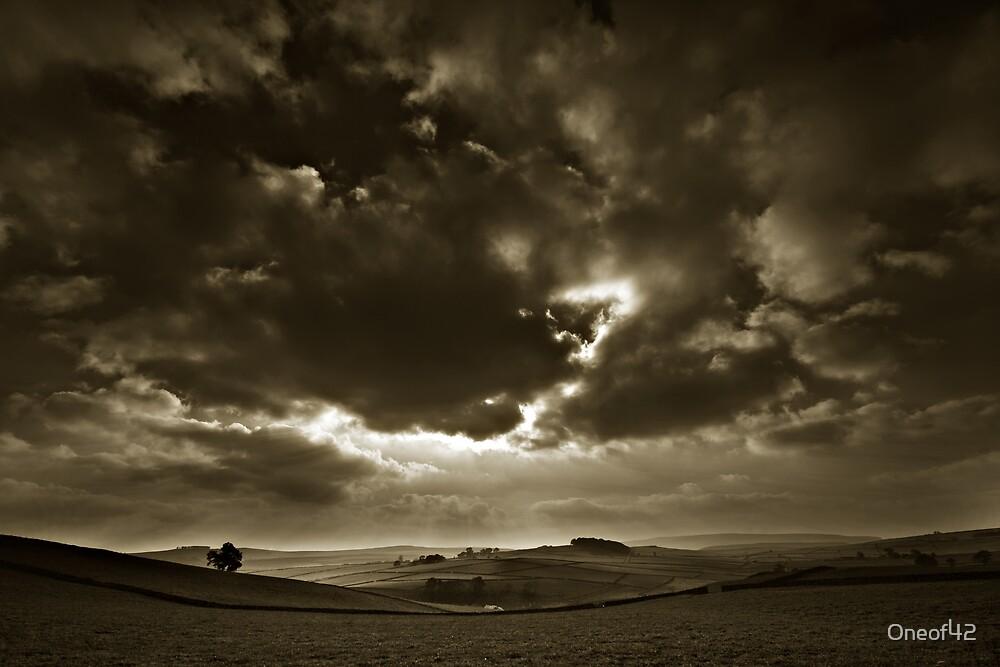 Cloudbreak by Oneof42