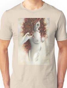Under the Cover Unisex T-Shirt