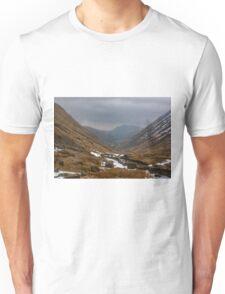 Kirkstone Pass T-Shirt