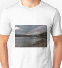 Lake Windermere Unisex T-Shirt