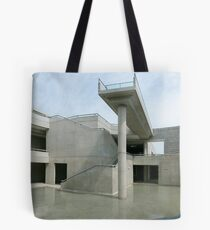 Circular Forum, Awaji Yumebutai Tote Bag