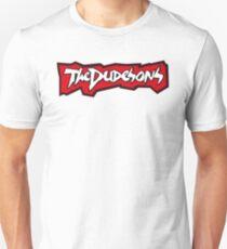 the dudesons Unisex T-Shirt