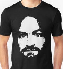 Charles Manson Classic Unisex T-Shirt