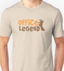 Office Legend T-Shirt