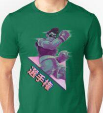 C H A M P I O N  T-Shirt