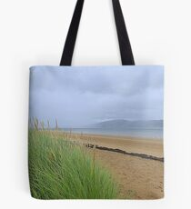 Rolling Mists.................................Ireland Tote Bag