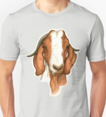 bd58f910 Boer Goats Gifts & Merchandise   Redbubble