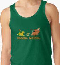 5022dfd1de09d Timon and Pumbaa Men s Clothes