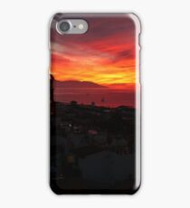 coulors - colores iPhone Case/Skin