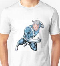 herox02 Unisex T-Shirt