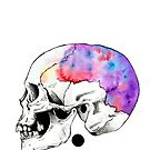 «Pensamientos creativos.» de Heleacla