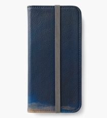 The Storm iPhone Wallet
