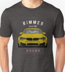 Bimmer Squad T-Shirt