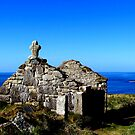 St.Helens Oratory by AndyReeve
