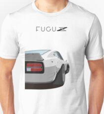Fugu z T-Shirt
