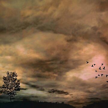 Requiem by Happyhead64