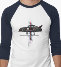 vintage racing T-Shirt