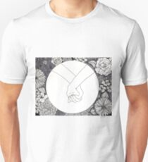 Let's Grow Together T-Shirt