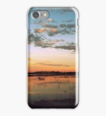 Warmer iPhone Case/Skin