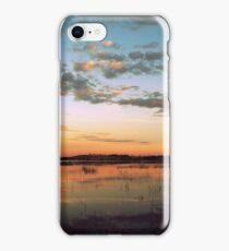 Warmer iPhone Case/Skin