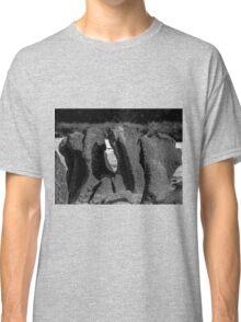 Key Hole Classic T-Shirt