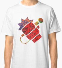 Symbolism Classic T-Shirt