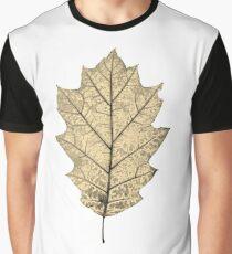 Simplistic 28 Graphic T-Shirt