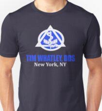 Tim Whatley - Seinfeld Unisex T-Shirt