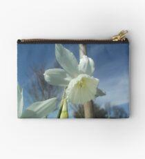 Photo of a Daffodil Studio Pouch