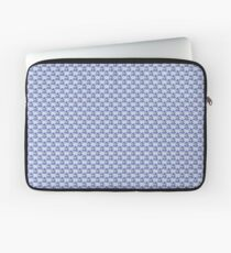 Eeyore Laptop Sleeve