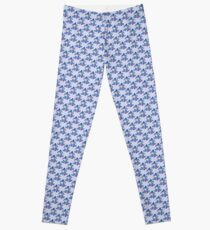 Eeyore Leggings