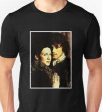 Outlander T-Shirt