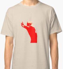 Wayne Rooney Celebration Classic T-Shirt