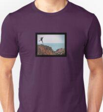One Giant Leap Unisex T-Shirt