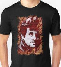 Will Graham Unisex T-Shirt