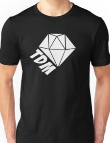 Funny DANTDM The Diamond Unisex T-Shirt