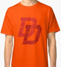 Daredevil Classic T-Shirt