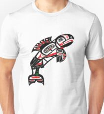SACRED WATERS T-Shirt