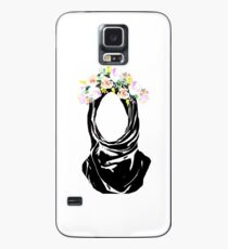 Hijab Case/Skin for Samsung Galaxy