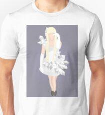 I Want The Fame Unisex T-Shirt