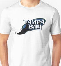 TAMPA BAY Unisex T-Shirt