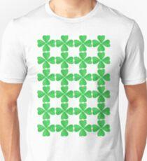 Shamrock Rush T-Shirt