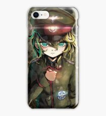 for honor iPhone Case/Skin